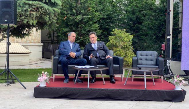 Strategia de Dezvoltare Durabilă a Județului Constanța, prezentată la Hotelul Iaki - lupusichitac-1623859087.jpg