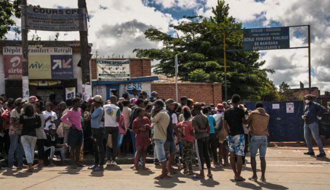 Madagascar, prima ţară afectată de foamete din cauza schimbărilor climatice - madagascar-1624796405.jpg