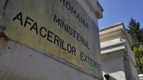 MAE a intervenit pentru eliberarea turiștilor români carantinați în Sri Lanka - mae-1619851116.jpg