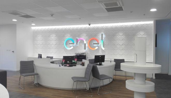 Magazinele Enel, închise luni şi marţi - magazineleenel-1606668807.jpg