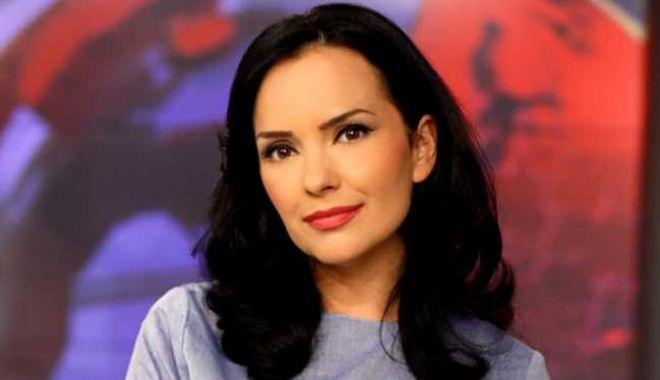 Magda Vasiliu, reacție DURĂ după intervenția lui Raed Arafat în cazul Busu - magdavasiliureactieinurmainterve-1541577747.jpg