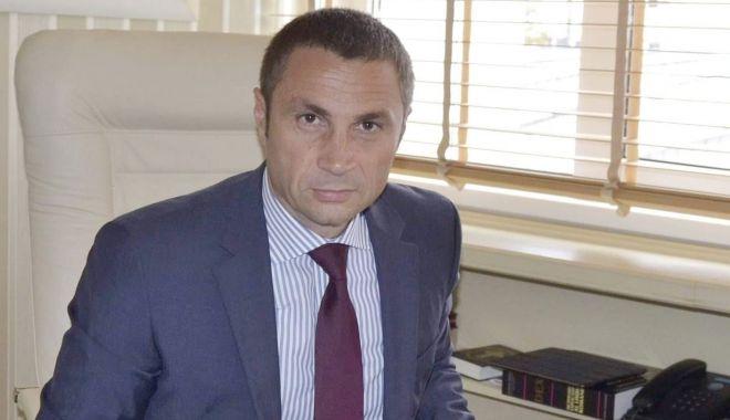 """Edilul Cristian Radu: """"S-a aprobat documentația tehnică pentru varianta ocolitoare a Mangaliei"""" - mangaliacristianradu2-1623433397.jpg"""