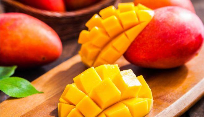 Mango ajută la reducerea colesterolului - mango-1623070807.jpg