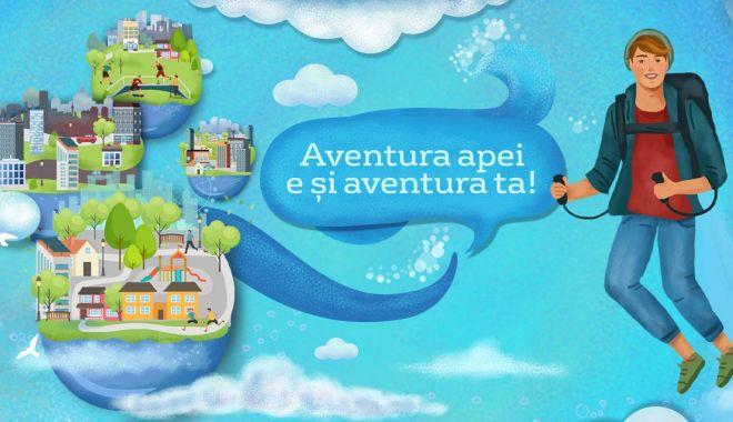 Manualul apei, o nouă platformă educaţională - manualulapeibun-1603890223.jpg
