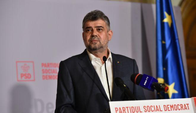PSD a depus o moțiune de cenzură împotriva Guvernului Cîțu - marcelciolaculaparlament-1632831962.jpg