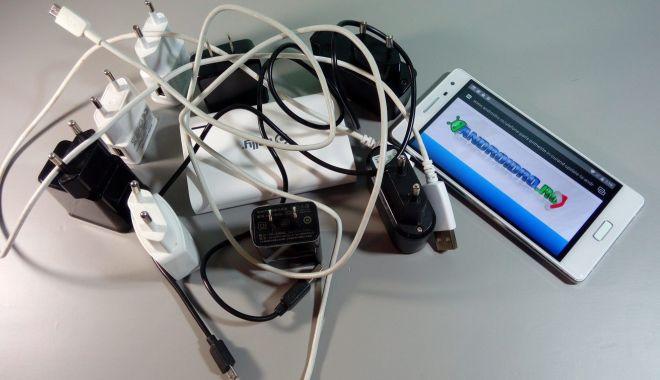 Mare minune! Vom avea un încărcător unic pentru toate aparatele electronice - mareminunevomaveaunincarcatoruni-1632504765.jpg