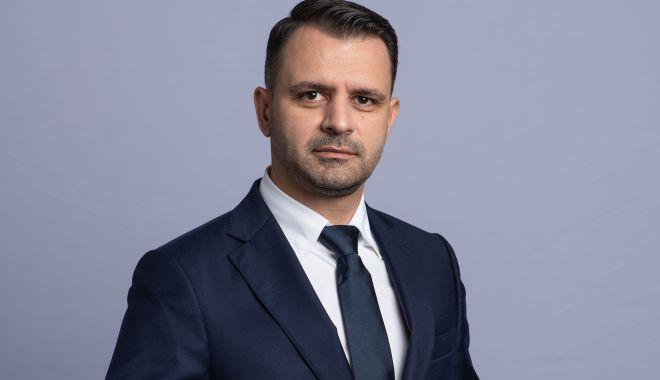 Marian Crușoveanu, candidat PNL pentru Camera Deputaților: Guvernul PNL va investi peste 190 miliarde lei în infrastructura rutieră și feroviară - mariancrusoveanu2-1606233166.jpg