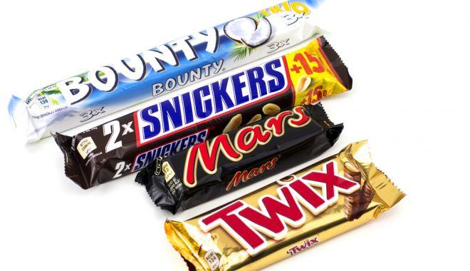 Mars a retras de pe piata mai multe tipuri de îngheţată - mars-1626603888.jpg