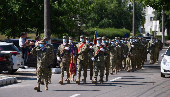 Martirii neamului românesc, omagiați de Ziua Eroilor, la Medgidia - martirii1-1623313673.jpg
