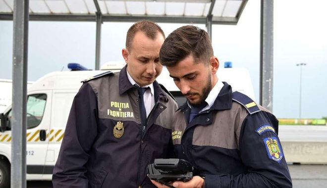 Mercedes furat, găsit de polițiștii de frontieră - masinagarda-1610547957.jpg