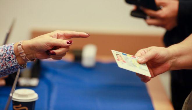 Alegătorii pot vota şi cu actele de identitate expirate - mczoptq0mczoyxnopwuzm2jmngu0nmvh-1607107042.jpg
