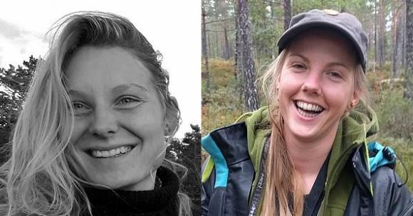 Turiste scandinave ucise în Maroc. Danemarca suspectează o execuție ISIS - mgq0yte4owy3mzm1ywe2n2fmmwq1nmmz-1545312501.jpg