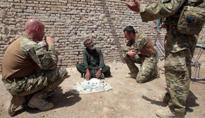Mii de traducători afgani sunt în pericol după retragerea americanilor - miidetraducatori-1626375575.jpg