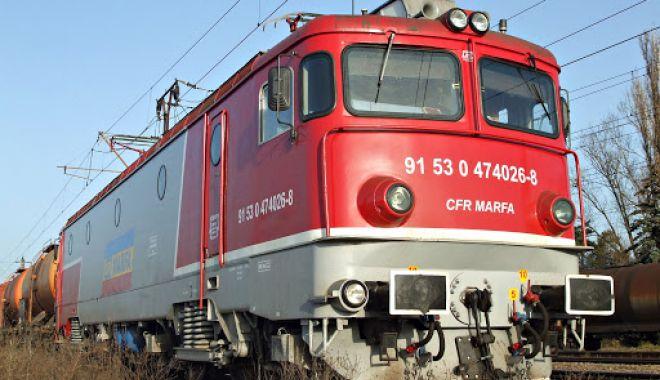 Ministrul Transporturilor vrea un parteneriat cu organizațiile sindicale feroviare - ministrultransporturilorvreaunpa-1619629431.jpg