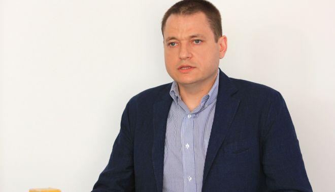 """Deputatul Mircea Dobre: """"A început războiul pe ciolan, faza pe medici celebri"""" - mirceadobre-1603031282.jpg"""
