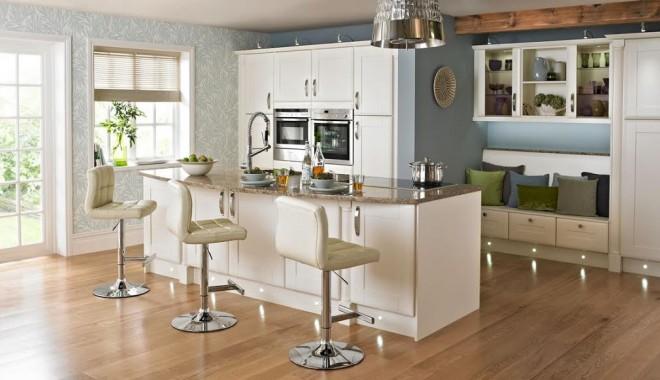 Cum scapi de mirosurile neplăcute din bucătărie - mirosurineplacute-1394120881.jpg