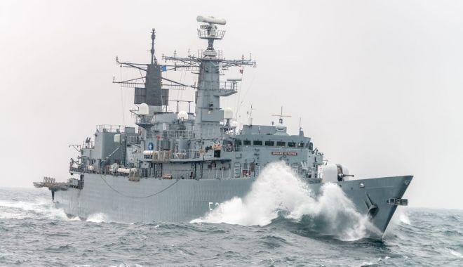 "GALERIE FOTO. Sute de marinari militari, la exercițiul ""Dacia 21 Livex"" - mobilizare-1623240039.jpg"