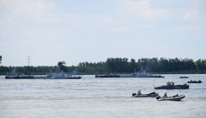 "GALERIE FOTO. Sute de marinari militari, la exercițiul ""Dacia 21 Livex"" - mobilizare3-1623240147.jpg"