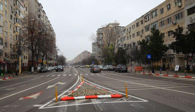 Modernizare pe bulevardele 1 Decembrie şi Lăpuşneanu: dispar peste 1.200 de locuri de parcare - modernizare2-1610527397.jpg