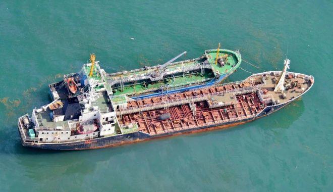 Navele străine își fac de cap în zona economică exclusivă a României la Marea Neagră (I) - navelestraineisiifacdecapinzonae-1605552052.jpg