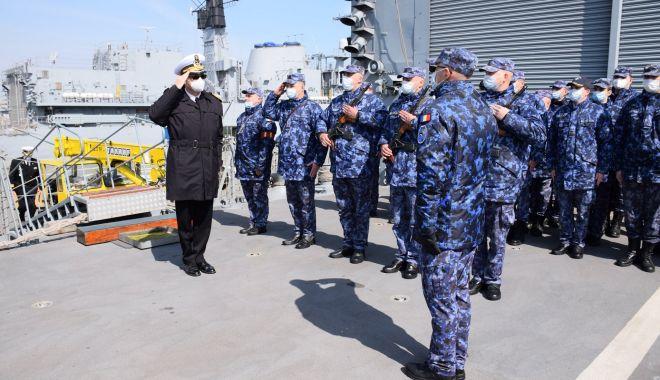 Nave militare românești, în misiuni internaționale în Marea Neagră și Marea Ionică - navemisiuniprint2-1617727949.jpg