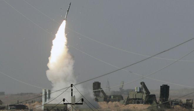 Turcia lansează în premieră o rachetă rusească şi provoacă furia SUA - ngm3zjg0ndhmyjaznwiymtm2mmzmnme3-1602944332.jpg