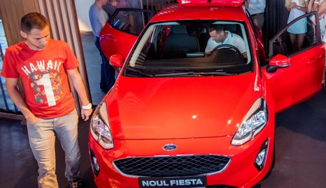 Surprize pentru fanii Ford. Noul Fiesta este disponibil la Țiriac Auto - noisurprize-1500212923.jpg