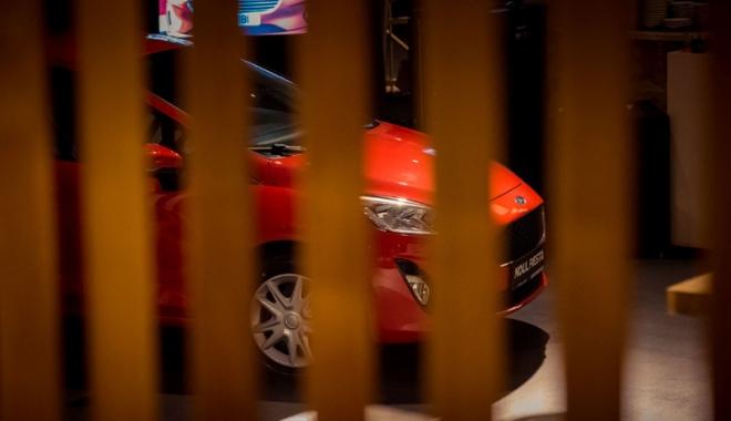Surprize pentru fanii Ford. Noul Fiesta este disponibil la Țiriac Auto - noisurprize1-1500213027.jpg