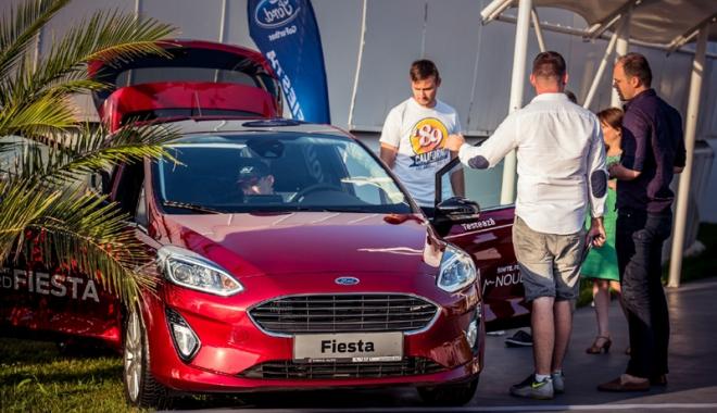Surprize pentru fanii Ford. Noul Fiesta este disponibil la Țiriac Auto - noisurprize2-1500212945.jpg