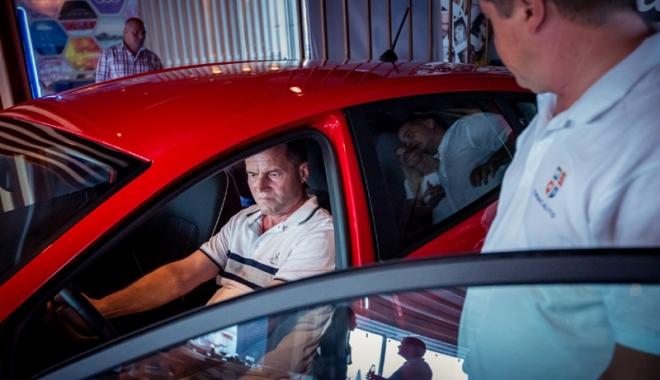 Surprize pentru fanii Ford. Noul Fiesta este disponibil la Țiriac Auto - noisurprize4-1500212959.jpg