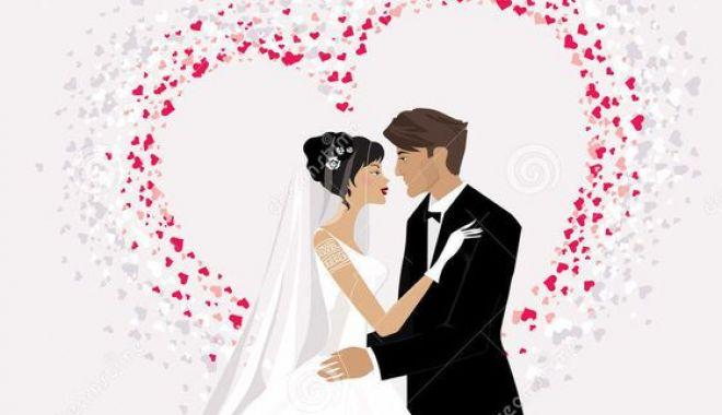 Tineri însurăței originali. Cum s-au răzbunat pe cei care au spus că vin la nuntă, dar au chiulit - nunta1-1631466739.jpg