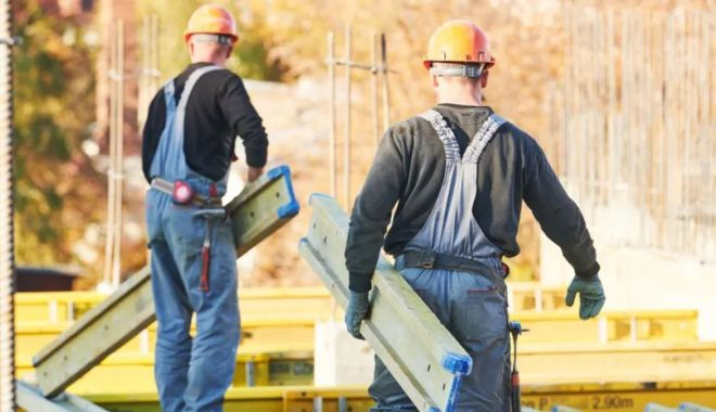Ce locuri de muncă sunt vacante la nivel național - oferte-1622138962.jpg
