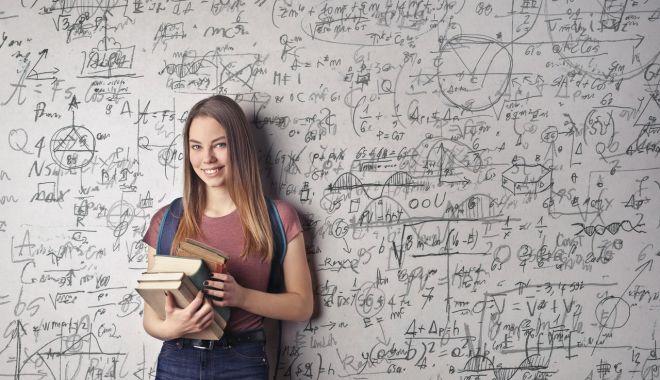 Olimpiadă de matematică la Universitatea Maritimă din Constanţa - olimpiadasursaedupedu-1613748756.jpg
