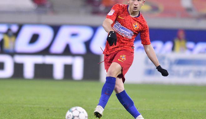 Câți bani ia Gigi Becali pe Moruțan și ce număr va purta mijlocașul la Galatasaray - olimpiumorutan1scaled-1627803943.jpg