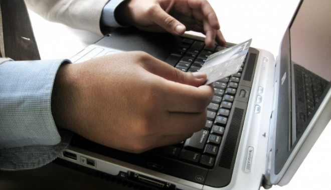 Produsele cumpărate online vor putea fi returnate în 14 zile, indiferent de motiv - online-1402759873.jpg