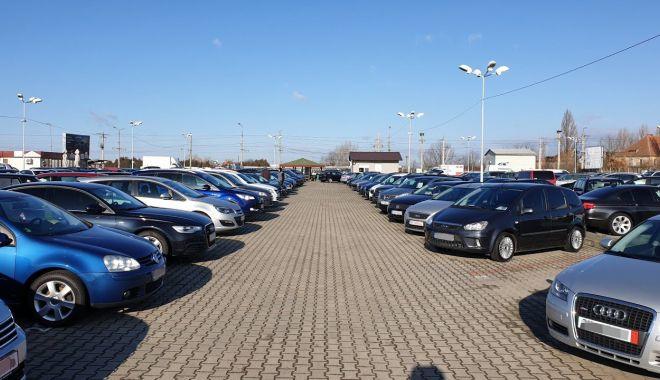 O nouă concentrare economică pe piața industriei auto - onouaconcentrare-1623246031.jpg