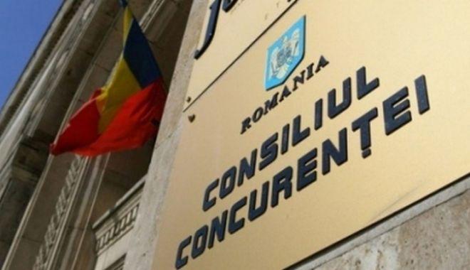 O nouă concentrare economică pe piața cărnii - onouaconcentrareeconomicapepiata-1621620036.jpg