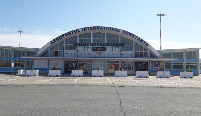 O nouă cursă aeriană Constanţa-Istanbul - onouacursaaeriana-1628014667.jpg