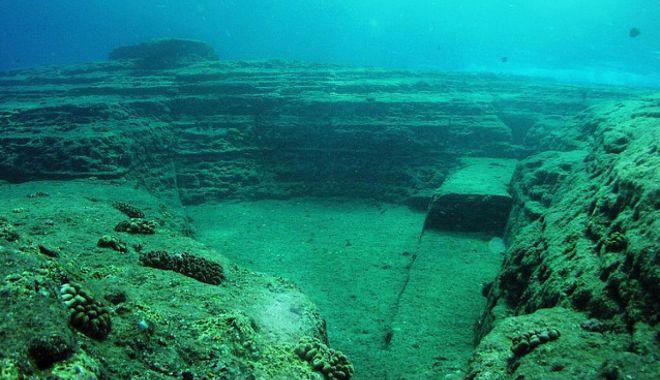 Consiliul Judeţean Constanţa a dotat Muzeul de Istorie cu echipamente pentru desfăşurarea arheologiei subacvatice - orasscufundat-1626183474.jpg
