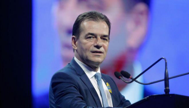 """Ludovic Orban a demisionat. """"Nimic nu mă mai poate lega de actuala conducere PNL"""" - orbandemisiaa-1634139128.jpg"""