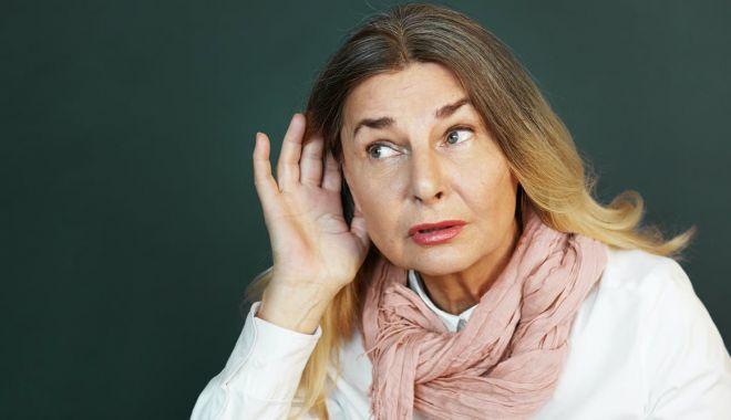 Otoscleroza, afecţiunea care duce la pierderea auzului - otoscleroza-1621363452.jpg