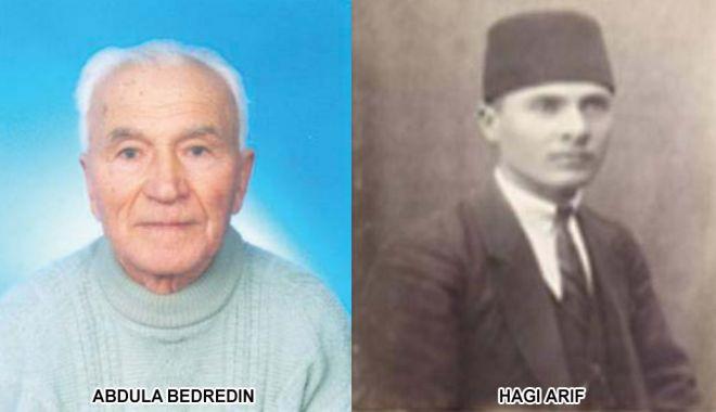 Documentar - Suferințele eroilor musulmani, în timpul războiului și după întoarcerea acasă - p1-1621163595.jpg