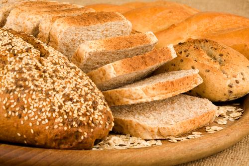 Ce spune ministrul Agriculturii despre reducerea TVA la pâine - paine-1369319035.jpg