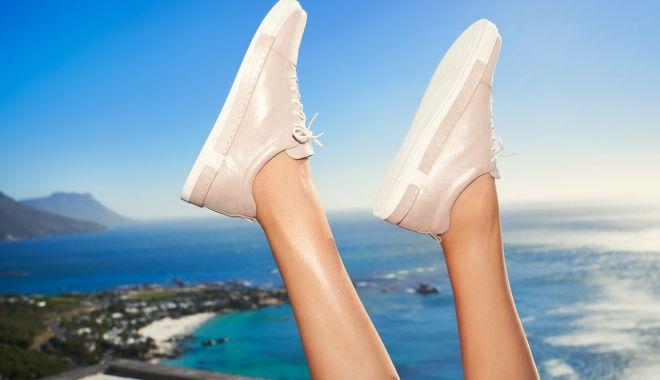 Pantofii de damă recomandați pentru vară - pantofidama-1626768370.jpg