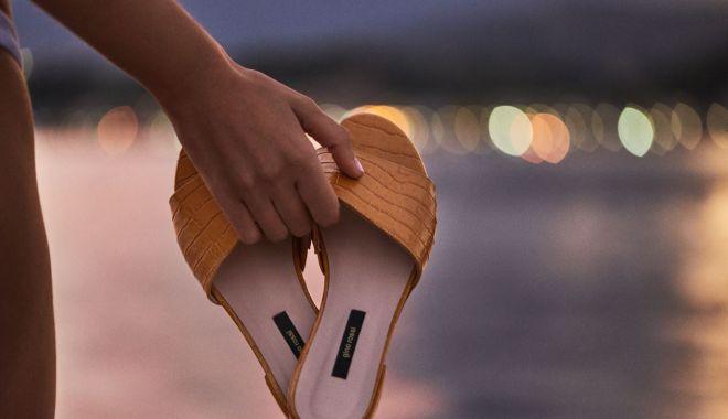 Pantofii de damă recomandați pentru vară - papuci-1626768390.jpg