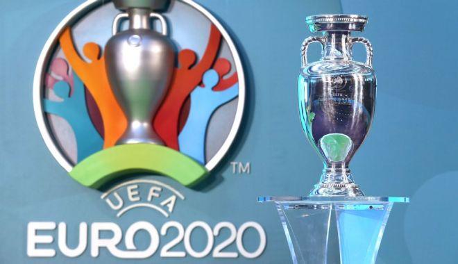 Participanții la Campionatul EURO 2020 vor beneficia de anumite gratuități - participantiilacampionatuleuro20-1623246418.jpg