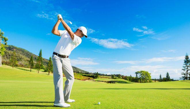 O partidă amicală de golf - partidagolf-1626624834.jpg