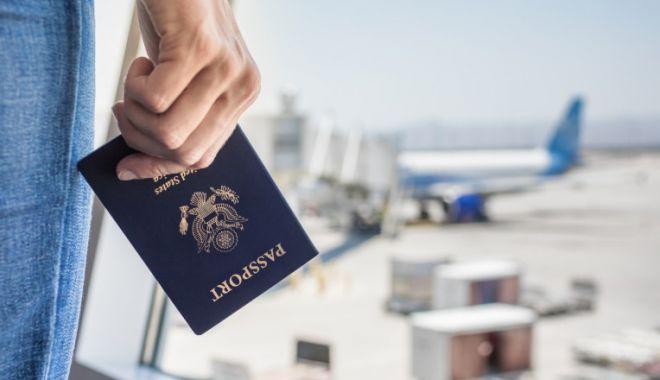 Ce spun autoritățile române despre pașaportul de vaccinare. Beneficiile pe care le vor avea persoanele vaccinate - pas-1614414890.jpg