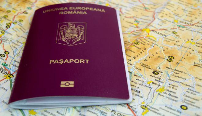 Vă trebuie pașaport? Aveți nevoie de programare online! - pasaportsursadigi24-1620928949.jpg
