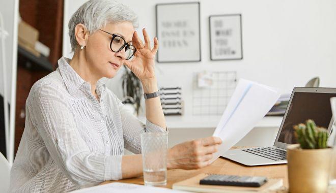 Ce persoane vor putea lucra până la vârsta de 70 de ani - pensii-1615573922.jpg